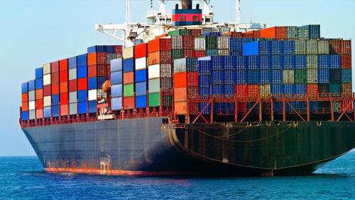 sea containers, steel sea containers, sea shipping containers, sea boxes, sea cans