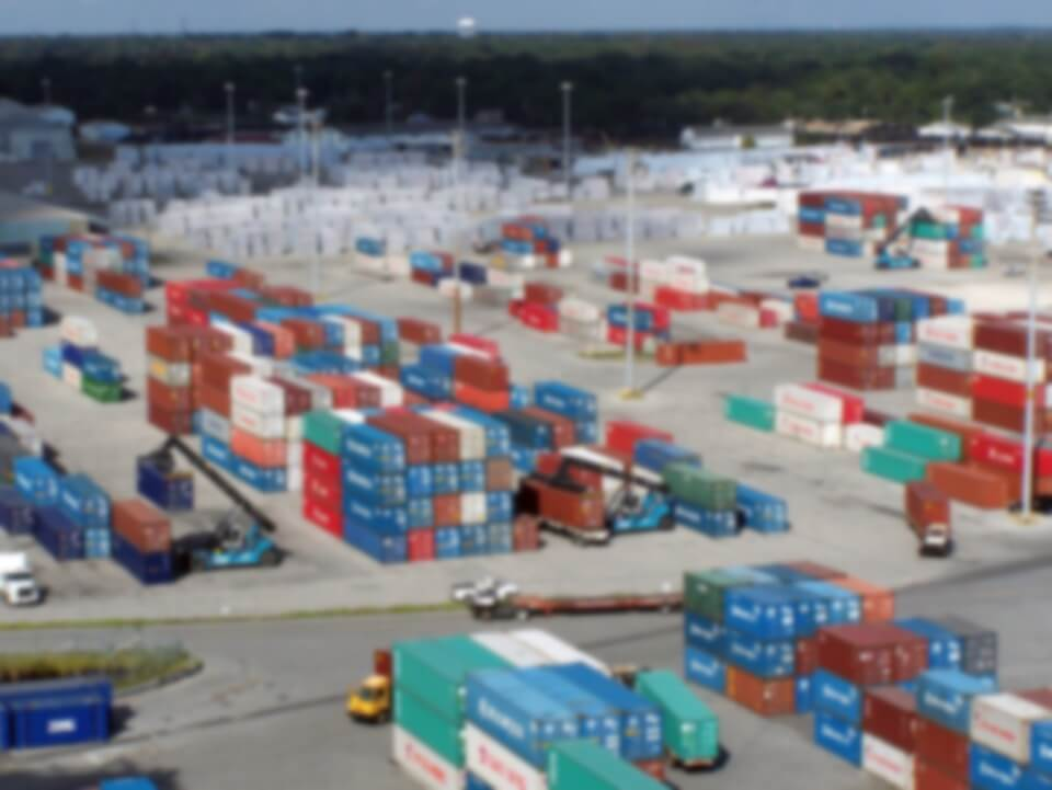 Chicago Container Sales Shipping Cargo Storage Containers for